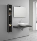 първокласни мебели за баня