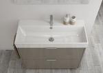 първокласни мебели за баня пвц гланц