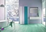 първокласни мебели за баня по размер