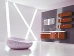 мебели за баня по размер модернистични
