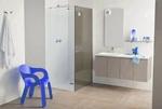 мебели за баня по размер солидни