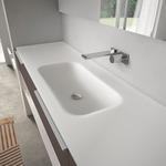 мебели за баня по поръчка първокласни