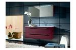 мебели за баня по поръчка модернистични