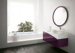 мебели за баня по поръчка солидни