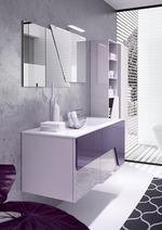 солидни  мебели за баня по поръчка