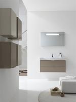 първокласни мебели за баня от pvc