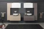 мебели за баня от pvc първокласни