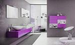 мебели за баня от полистирол първокласни
