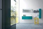 модернистични  водоустойчиви шкафове за баня