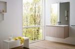 водоустойчиви шкафове за баня първокласни