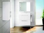 солидни  водоустойчиви шкафове за баня