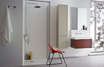 първокласни водоустойчиви шкафове за баня