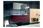 модернистични  водоустойчиви мебели за баня