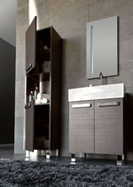 първокласни водоустойчиви мебели за баня