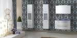 първокласни мебели за баня мат