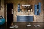 мебели за баня мат първокласни