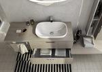 солидни  изработка на мебели за баня