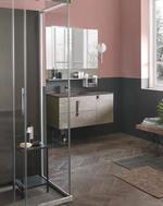 първокласни изработка на мебели за баня