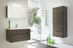 изработка на мебели за баня солидни