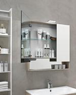 модернистични  изработка на мебели за баня