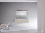 изработка на шкафове за баня солидни