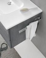 изработка на шкафове за баня първокласни