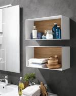солидни  изработка на шкафове за баня