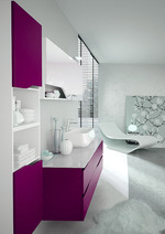 конзолни шкафове за баня първокласни