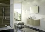 конзолни шкафове за баня солидни
