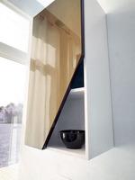 първокласни мебели за баня с механизми blum
