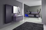 мебели за баня по каталог модернистични