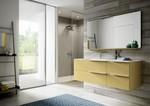 първокласни мебели за баня по каталог