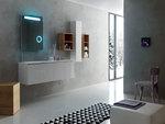 първокласни мебели за баня за мокри помещения