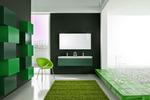 мебели за баня за мокри помещения първокласни