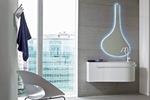 влагоустойчиви шкафове за баня първокласни