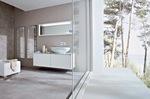 първокласни влагоустойчиви шкафове за баня