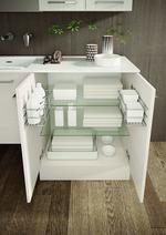 влагоустойчиви шкафове за баня солидни
