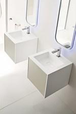 първокласни дизайнерски мебели за баня