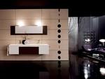 първокласни качествени шкафове за баня
