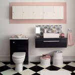 качествени шкафове за баня първокласни
