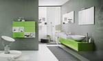 първокласни луксозни шкафове за баня