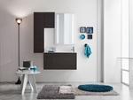 висок клас мебели за баня първокласни