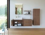 солидни  висок клас мебели за баня