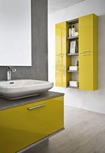 първокласни висок клас мебели за баня