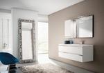 първокласни качествени мебели за баня