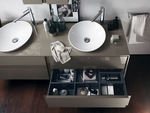 качествени мебели за баня първокласни