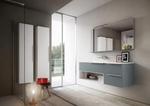 солидни  качествени мебели за баня