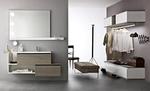качествени мебели за баня солидни
