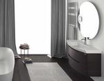 модернистични  качествени мебели за баня