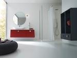 влагоустойчиви мебели за баня първокласни
